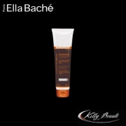 SKIN SUPPLEMENTS LAIT EMBELLISSEMENT - ELLA BACHÉ - TUBE 150 ML