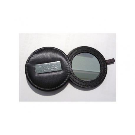 Miroir de poche thalgo for Miroir de poche
