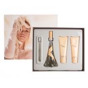 Coffret eau de parfum Nude by Rihanna