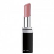 Rouge à lèvres Color Lip Shine N°86 - ARTDECO