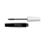 MASCARA ALL IN ONE WATERPROOF NOIR VOLUME STYLISME - ARTDECO