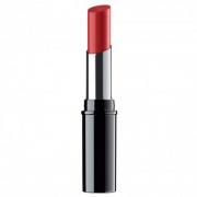 Rouge à lèvres longue tenue haute coloration Long-wear Lip Color n°18 - ARTDECO