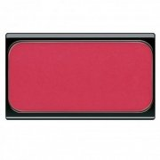FARD A JOUES BLUSHER COMPACT POWDER N°65 - ARTDECO