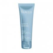Masque clarté absolue 40ml - THALGO