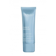 Soin perfection matité 40ml - THALGO