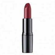 Rouge à lèvres Perfect mat N°134 - ARTDECO