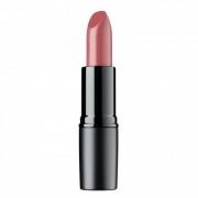 Rouge à lèvres Perfect mat N°184 - ARTDECO