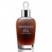 SERUM VITALITE 30ml - SENTEALES