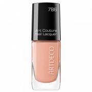 Artdeco Vernis Art Couture Nail Lacquer  786-Hypnotic Blossom