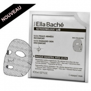 ELLA BACHE - Masque Magistral Intex 43.3% - 5 sachets de 8ml
