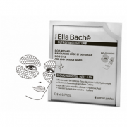 Ella Baché - Regard Magistral Intex 8.9% - Lot de 5 sachets de 4 patches
