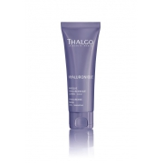 THALGO Masque Hyaluronique 50ml - S.P.