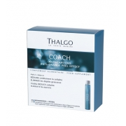 COACH ANTI-ORANGE PEEL EFFECT - THALGO