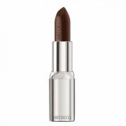 Artdeco Rouge à lèvres luxueux N° 548 - High Performance Lipstick