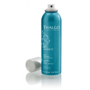 SPRAY FRIGIMINCE - THALGO