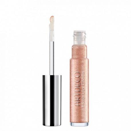 Artdeco HOLO Lip Gloss N°6 - Brillant à Lèvres avec Effet Holographique