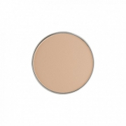 RECHARGE POUDRE HYDRA MINERAL COMPACT FOUNDATION N°40  - ARTDECO