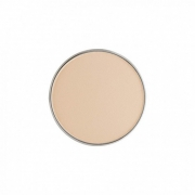ARTDECO RECHARGE POUDRE MINERAL COMPACT POWDER N° 5