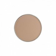 ARTDECO-Recharge Poudre Mineral Compact Powder N° 25