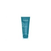 GEL DOUCHE MARIN TUBE 200ML - THALGO
