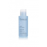 CLEANSING WATER 2 IN 1 50ml - THALGO