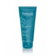 GOMMAGE MARIN REVITALISANT CORPS - THALGO Les Essentiels Marins 200ml