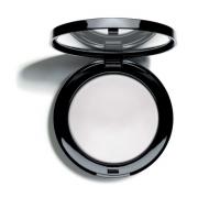 ARTDECO Poudre Transparente et Reflectrice de Lumiere