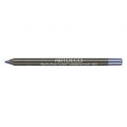 SOFT EYE LINER WATERPROOF N°40 CRAYON CONTOUR DES YEUX MAQUILLAGE - ARTDECO