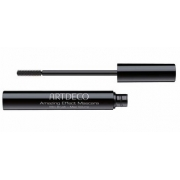 AMAZING EFFECT MASCARA BUTTERFLY DREAMS  NOIR - ARTDECO