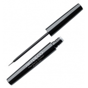 PERFECT COLOR EYELINER - COULEUR NOIR 4.5ML - ARTDECO