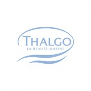 THALGO SOINS CORPS