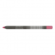 SOFT LIP LINER WATERPROOF N°86 KNOCK-OUT PINK - ARTDECO