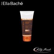 AGE PROTECT SUN SPF50+ 50ml - ELLA BACHÉ