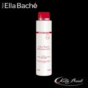 TOMATO WATER MAKE UP REMOVER 200ml - ELLA BACHE