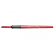 MINERAL LIP STYLER N°12 TOSCA RED - ARTDECO