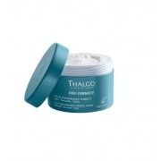HIGH PERFORMANCE FIRMING CREAM -THALGO