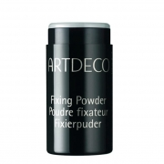 FIXING POWDER - ARTDECO