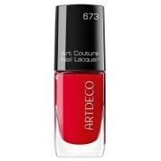 ART COUTURE NAIL LACQUER N°673 - ARTDECO