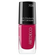 ART COUTURE NAIL LACQUER N°709 - ARTDECO