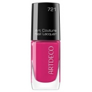 ART COUTURE NAIL LACQUER N°721 - ARTDECO