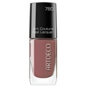 ART COUTURE NAIL LACQUER N°780 - ARTDECO