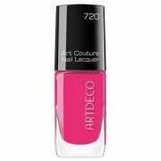 ART COUTURE NAIL LACQUER N°720 - ARTDECO