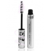 PROTECTOR FOR NATURAL LASHES AND EYELASH EXTENSIONS - MISENCIL