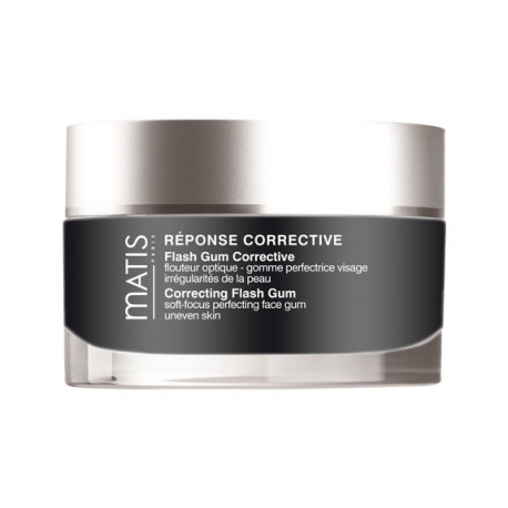 Flash gum corrective 15ml - MATIS