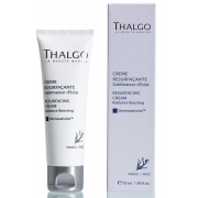 RESURFACING CREAM 50ml - THALGO