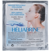 Masque repulpant collagène 8ml - HELIABRINE