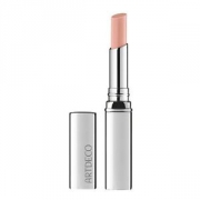 BASE LEVRES LIFTING LIP STYLO - ARTDECO