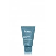 COLD CREAM MARINE - Deeply nourishing hand cream 50ml - THALGO
