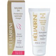 BALM 54 OPTIMAL PROTECTION 50ml - HELIABRINE