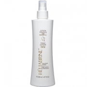 HP TONIC LOTION - HELIABRINE